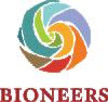 bioneers.png