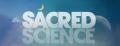 sacredscience.png