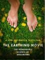 earthingmovie