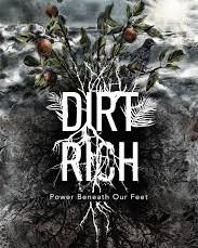Dirt Rich