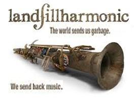 LandfillHarmonic