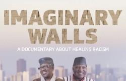 Imaginary Walls